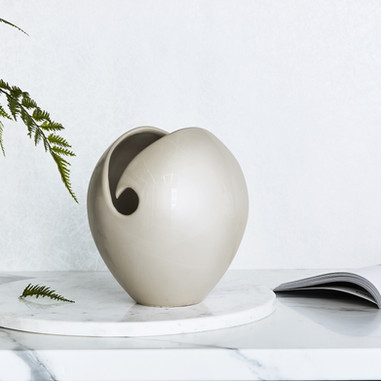 K by Kelly Hoppen QVC collection