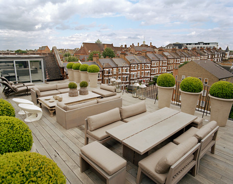Maddison Roof-Terrace.jpg