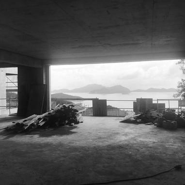Private home - Hong Kong