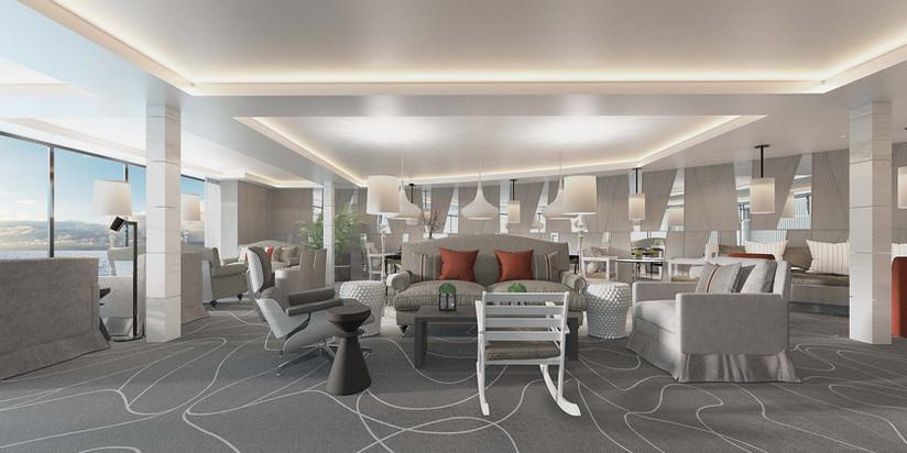 Retreat Lounge (1).jpg