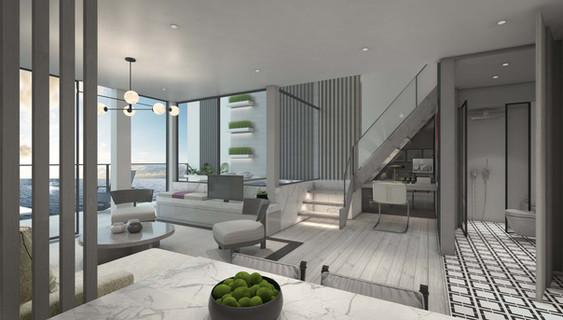 Edge Villas  (5).jpg