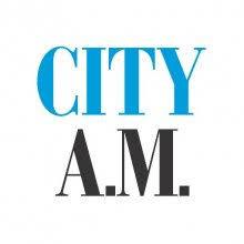 City AM logo.jpg