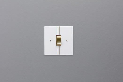 Pinstripe White and Gold Straight.jpg