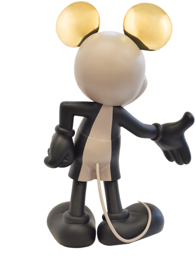 Mickey_02.png