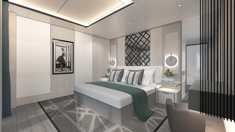Suite A (1).jpg