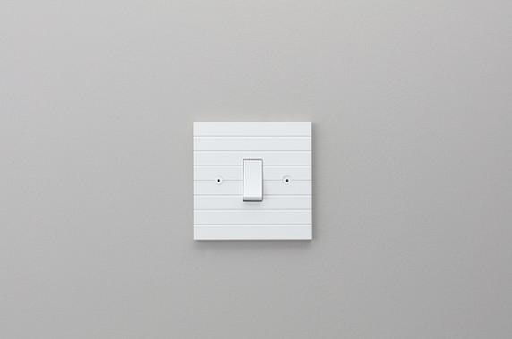 Plank White Straight.jpg