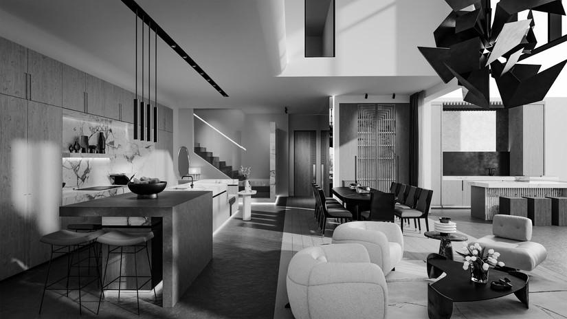 living-room-v1%20(1)_edited.jpg