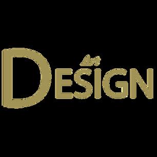 Art of Design logo.png
