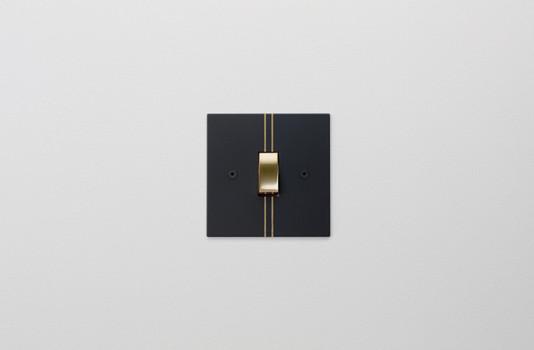 Pinstripe Black and Gold Straight.jpg