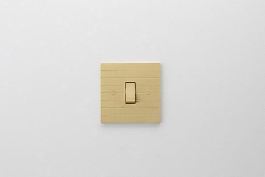 Plank Satin Brass Straight.jpg