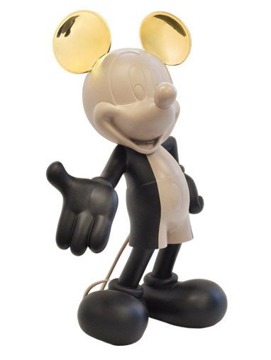 Mickey_01.png