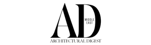 AD Middle East logo.png