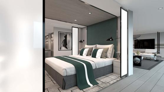 Penthouse (1).jpg