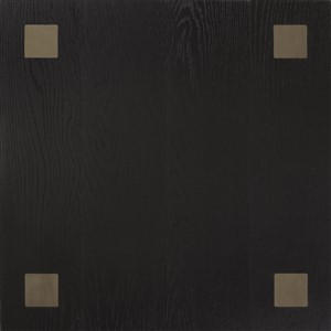Hakwood_KH_Cube_Abstract black and gold.