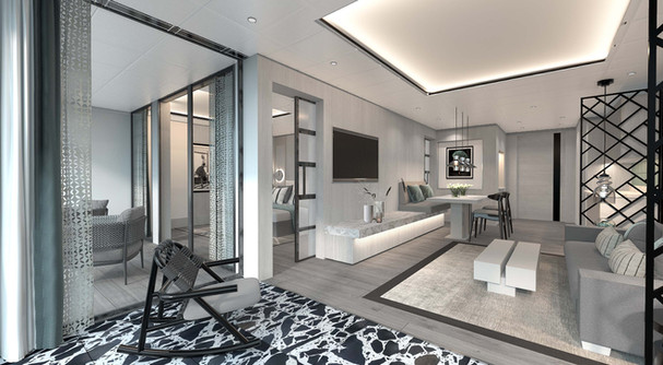Suite A (2).jpg