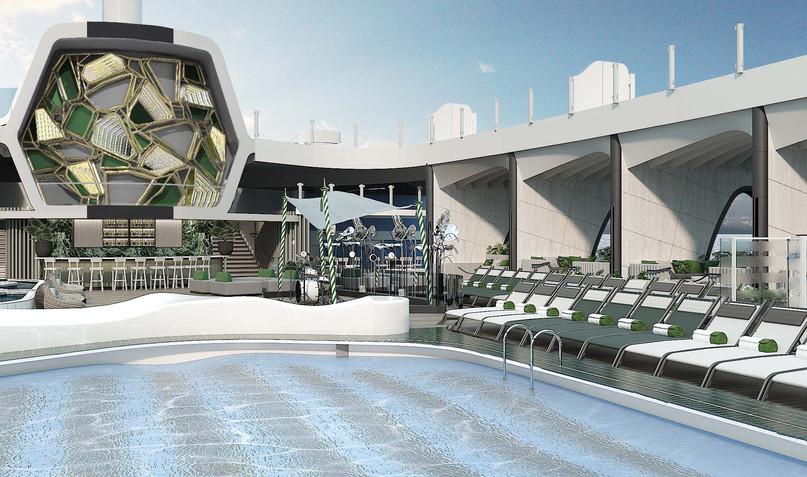 Resort Deck  (2).jpg