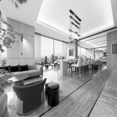 Lounge1_edited.jpg