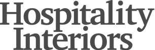 Hospitality Interiors logo.png
