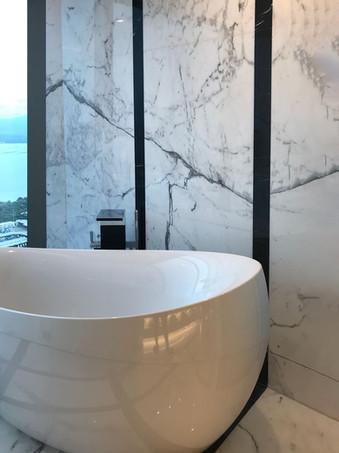 Shenzhen Bay C3 bathroom.jpg