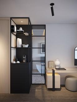 LUX Grand Baie - Junior Suite.jpg