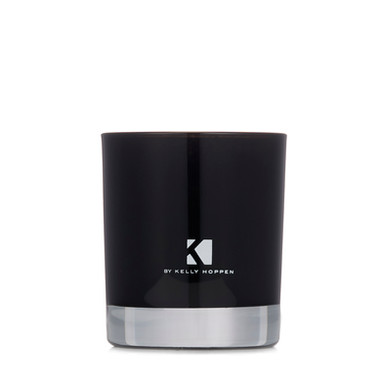QVC K by Kelly Hoppen -  Signature scented candles