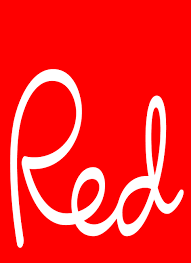 REd online.png