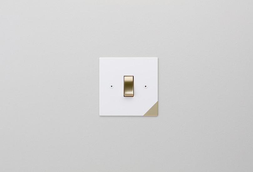 Corner White and Brass Straight.jpg