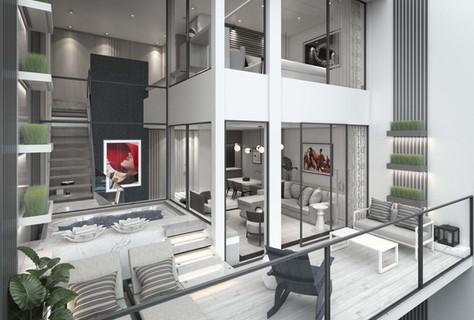 Edge Villas  (3).jpg