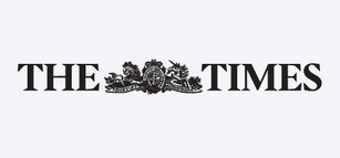 Times online logo.png