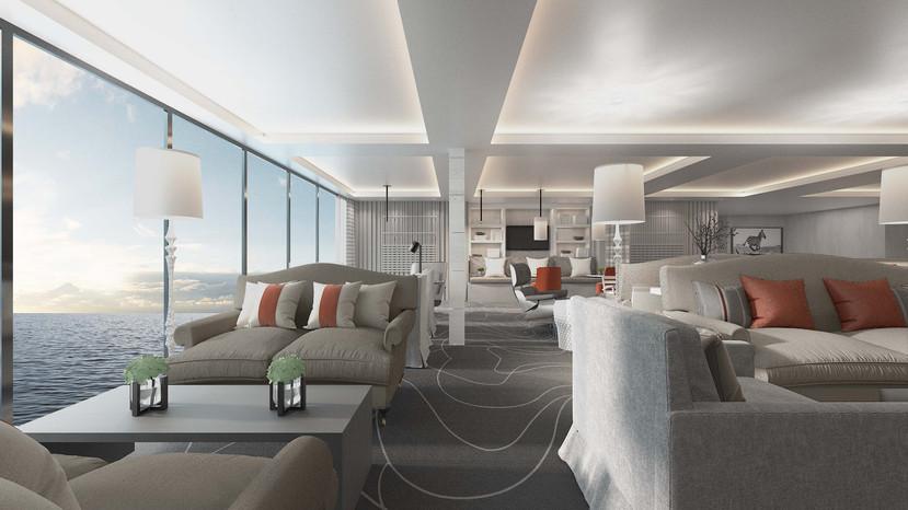 Retreat Lounge (3).jpg