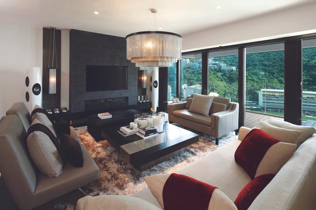 A Living Room 3.jpg