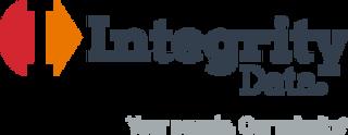 Integrity-Data-Logo.png