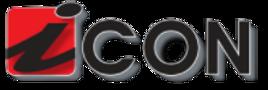 ICONLogoWeb.png