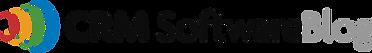 CRM Blog Logo 458x65.png