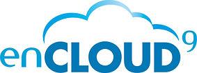 enCloud9 high res logo.jpg