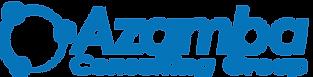 azamba-logo-400w.png
