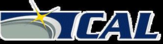 cal-logo-2018_edited.png