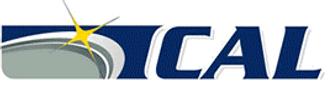 cal-logo-2018.png