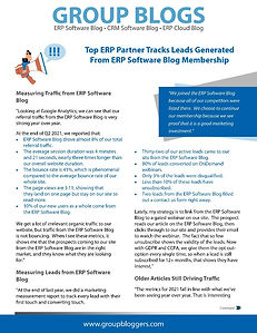 Top ERP Partner Tracks Leads Generated From ERP Software Blog Membership_Page_1.jpg