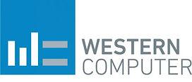westerncomputer-163x70-adobergb98-01.jpg
