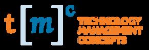 TMC_Logo_Web_Phone-250px.png