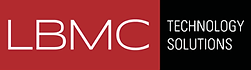 LBMC-TechSolutions-logo.png