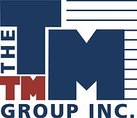 The-TMGroup-logo-484-2955.jpg