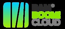 Bamboo-Cloud-UK-logo-nav-3.png