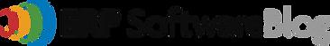 ERP Blog Logo 458x65.png