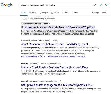 ScreenShotGoogle Rank.png