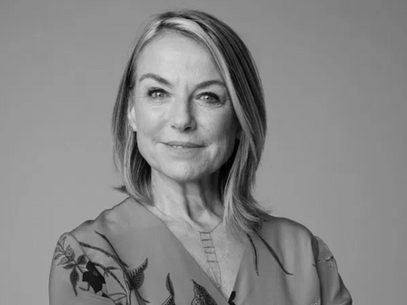 Continuity Principle, Anticipatory Trauma,  Esther Perel on Tactics For Relationships in Quarantine