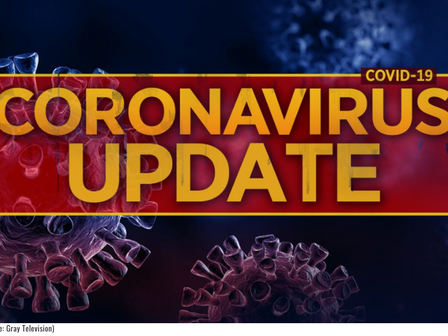 Coronavirus: 21 Daily Routines and Habits to Survive Social Distancing