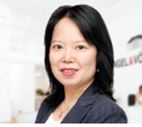 Rosie Zhang Testimonial Headshot.PNG