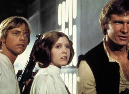 Han Solo, Accountability Partners, and the Most Underestimated Tactic to Reach Your Goals